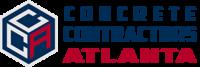 concrete contractors atlanta