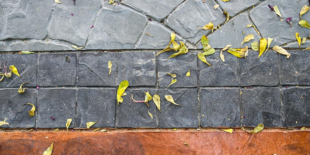 decorative concrete atlanta ga