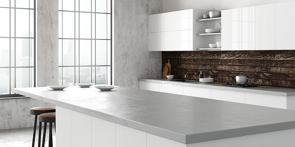 atlanta concrete countertops